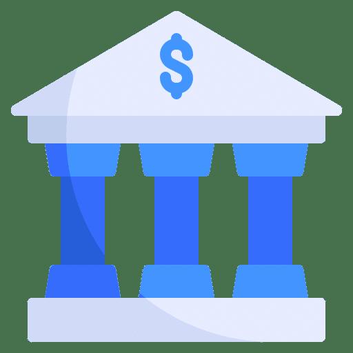 Spelsidor med direkt banköverföring